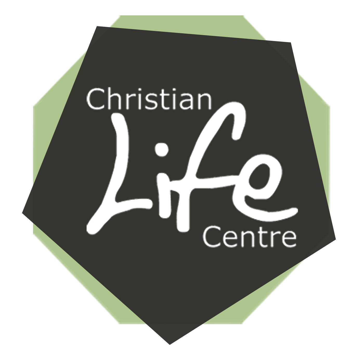 Christian Life Centre Hereford